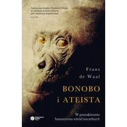Bonobo i ateista -
