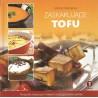 Zaskakujące tofu - Mariola Białołęcka