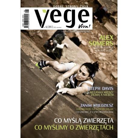 Vege 6/2012