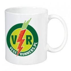 Kubek Vege Runners