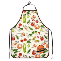 Rękawica kuchenna Vegetarian Foods