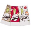 Ręcznik-ściereczka Vegetarian Foods