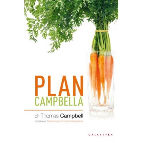 Plan Campbella