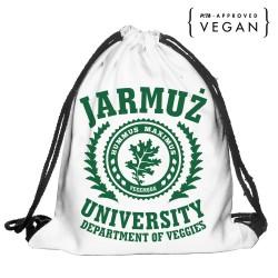 Plecak-worek Tofu University