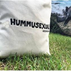 Torba Hummusexual