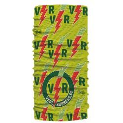 Chusta Buff Original Vege Runners (zielona)