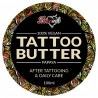 LoveInk Tattoo Butter Papaya - krem do tatuażu