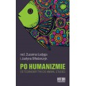 Po humanizmie. Od technokrytyki do animal studies