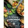 Roślinny lunchbox dla każdego - Eryk Wałkowicz (erVegan)