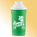 Shaker Powered by Plants 600 ml