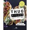 Thug Kitchen. Gotowanie bez zbędnego pieprzenia