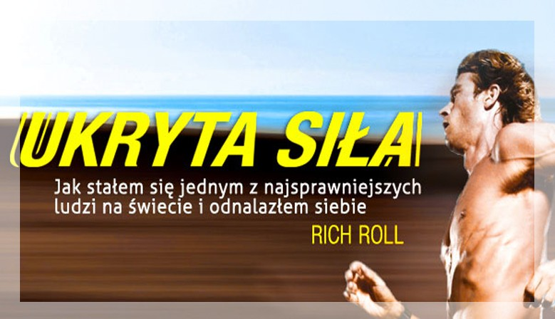 Poznaj historię Richa Rolla